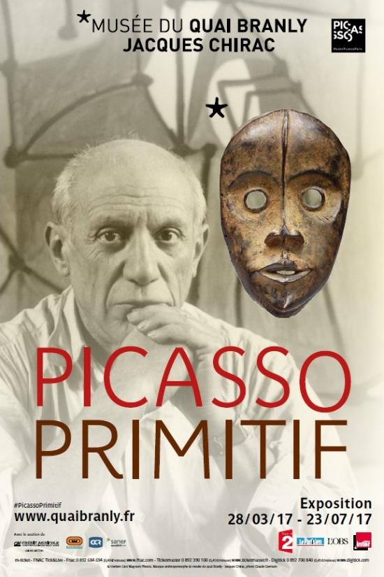 747183_picasso-et-le-primitivisme