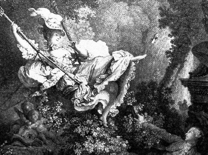 Fragonard.escarpolette - Copie (2)