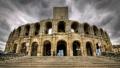 Arles-Amphitheatre