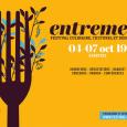 Festival-entremets-2019-chartres-