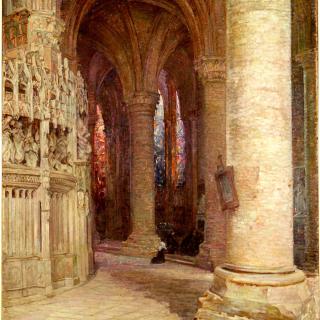 Regards-sur-cathedrale-chartres-ville (1)