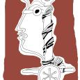 épée académicien Jean Cocteau