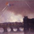 Apothéose du 11 novembre 1920 Iwill Paris Musées collections
