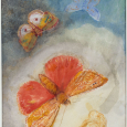 Image_redon_odilon_papillons_et_fleur_ppd1225_588978