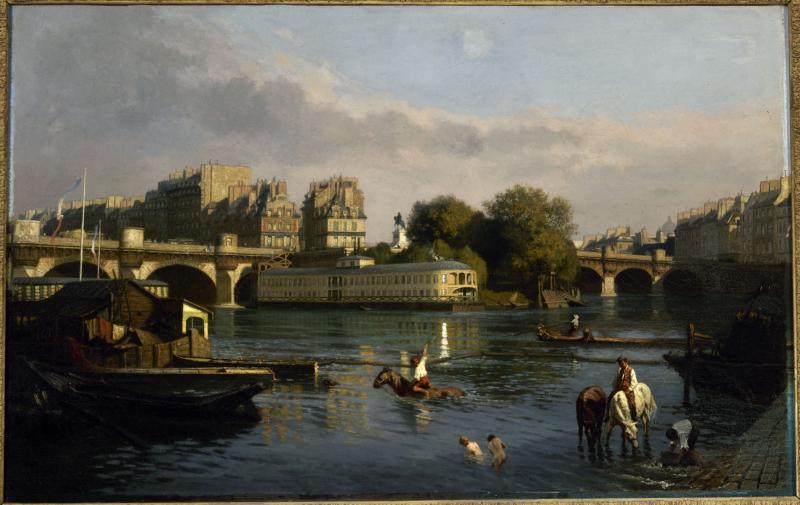 Image_meunier_theophile_le_pont-neuf_et_la_pointe_de_lile_de_la_cite._p1404_343560 - Copie