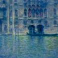 Claude_Monet_-_Palazzo_da_Mula_in_Venice_1908